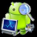 نرم افزار System Tuner Pro 2.3.1