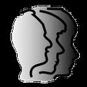 نرم افزار EasyProfiles (Pro) v4.7.9