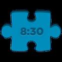نرم افزار Puzzle Alarm Clock v1.1.2