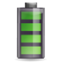 نرم افزار Battery Indicator Pro v1.2.8