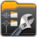 نرم افزار X-plore file manager v3.01