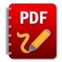 نرم افزار RepliGo Reader v4.0.4