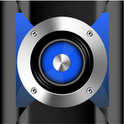 نرم افزار BoomBoxoid Music Player HQ Pro v2.4
