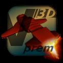 بازی Velox Reloaded Premium v1.0