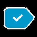 برنامه Any.DO To Do List   Task List 2.16