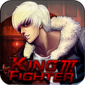 King of Fighter III 1.0