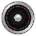 نرم افزار Volume+ (Volume Boost) v1.9.0.5