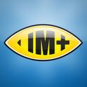 نرم افزار IM+ Pro v6.3.0