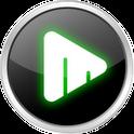 نرم افزار MoboPlayer 1.3