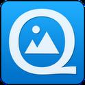 نرم افزار QuickPic 2.3.1
