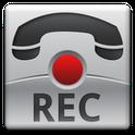 نرم افزار All That Recorder 1.9.2
