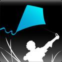 نرم افزار Pure Breeze Launcher Full v2.0.28