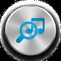 نرم افزار TrackID by Sony Ericsson v3.60.56