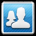 نرم افزار FriendCaster Pro for Facebook v5.0.9.4