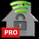 نرم افزار Home Unlock PRO v2.0