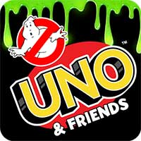دانلود UNO & Friends 2.9.0f بازی یونو و دوستان + دیتا