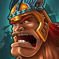 دانلود Vikings Gone Wild 3.7.1 بازی وایکینگ ها وحشی می شوند