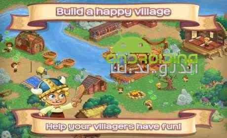 Village Life: Love & Babies – زندگی روستایی، عشق و فرزند اندروید