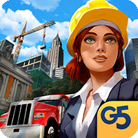 دانلود Virtual City Playground 1.18.2 بازی شهر مجازی تفریحی