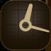 wClock widget Full v2.0