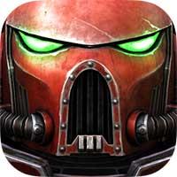 دانلود Warhammer 40,000 Regicide 1.0 بازی چهل هزار مرد جنگ، شاه کش + دیتا