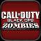 دانلود Call of Duty Black Ops Zombies 1.0.8 بازی زامبی های وحشی اندروید