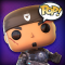 دانلود Gears POP! v0.3 بازی استراتژیک نابود کردن چرخ دنده ها اندروید