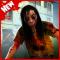 دانلود Momo Game : Kill The Momo v1.1 بازی شکار مومو: کشتن مومو اندروید