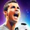 دانلود Ronaldo: Soccer Clash v0.2.1 بازی رونالدو: برخورد فوتبالی اندروید
