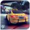 دانلود Taxi: Revolution Sim 2019 v0.0.3 بازی تاکسی: گردشی 2019 اندروید