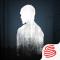 دانلود LifeAfter - after tomorrow 1.0.124 بازی اکشن پس از زندگی اندروید