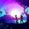 دانلود Utopia: Origin v1.2 بازی ماجراجویی خیال: خاستگاه اندروید