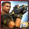 دانلود FRONTLINE COMMANDO 2.2.1 بازی جنگی و فوقالعاده اندروید