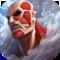 دانلود Attack on Titan: Assault v1.1.2 بازی یورش به تیتان: حمله اندروید
