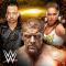 دانلود WWE Universe v1.0.1 بازی کشتی کج جهانی اندروید