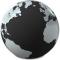 دانلود MoreLocale 2 v2.3.0 فارسی ساز کامل اندروید