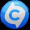 Video Converter Android PRO 1.5.9.1 نرم افزاری قدرتمند برای تبدیل و کاهش حجم فایل های ویدیویی