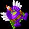 دانلود Chicken Invaders 4 v1.18ggl سری چهارم مرغ های مهاجم فضایی اندروید