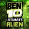 دانلود Ben 10 Xenodrome 1.2.5 بازی کارتونی بن تن اندروید