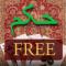 بازی بسیار جذاب و پرطرفدار حکم اندروید Hokm Free v1.1