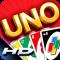 دانلود  UNO™ v3.6.5 بازی هفت خبیث اندروید