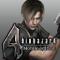 دانلود Resident Evil 4 1.01.01  بازی زیبای رزیدنت اویل اندروید