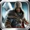 دانلود Assassin's Creed Revelations v1.0.8 بازی اسسین اندروید