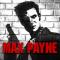 دانلود Max Payne Mobile v1.2 بازی فوقالعاده زیبای مکس پین اندروید