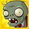 دانلود Plants vs. Zombies 6.0.0 بازی زامبی ها و گیاهان اندروید