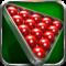 دانلود International Snooker Pro THD v1.5 بازی بیلیارد
