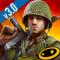 دانلود FRONTLINE COMMANDO D-DAY v3.0.4 بازی تیر اندازی اندروید