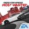 دانلود Need for Speed Most Wanted 1.3.100 نید فور اسپید اندروید