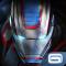 دانلود Iron Man 3 v1.6.9g بازی زیبای مرد آهنی 3 اندروید محصول گیملافت