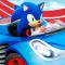 دانلود Sonic Racing Transformed v530505G3 بازی سونیک مسابقه ای اندروید